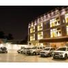Ashoka Hotel, Rameswaram