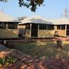 Mahabaleshwar Camps & Resorts, Mahabaleshwar