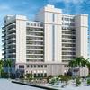 Sandal Suites Operated By Lemon Tree Hotels, Noida