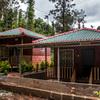 Farm Kamp, Masinagudi - A Wandertrails Showcase, Masinagudi