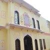 The T T Palace, Jaipur