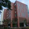 Welcomhotel Coimbatore, Coimbatore