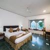 Heritage Resort Udaipur, Udaipur