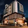 Hotel Vivana, Visakhapatnam