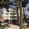 Hotel Sheratone, Mount Abu