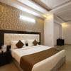Mint City Center Suites, Noida