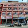 Hotel Gorbandh Udaipur, Udaipur