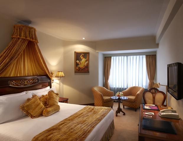 Luxury_Standard_Room_610