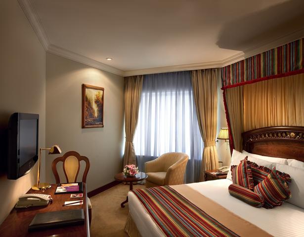 Standard_Room_726