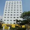Lemon Tree Hotel Chennai, Chennai