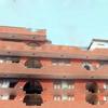 Hotel Surbhi, Gwalior