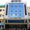 Hotel Amar Vilas Bhopal, Bhopal