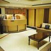 Hotel Bhoomi Residency, Agra