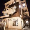 La Suite-Patel Nagar, New Delhi