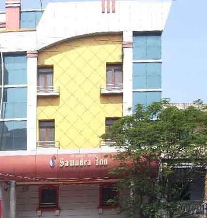 Samudra_Inn_4.jpg
