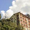 Hotel Rajdoot, Shimla