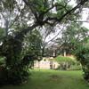Orritel Village Square, Goa