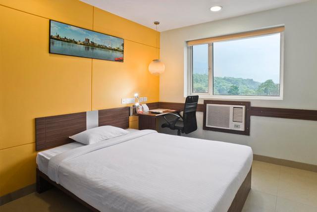 Room_4_1_
