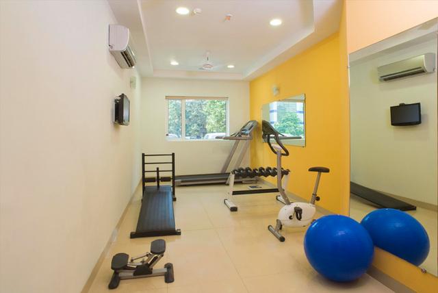 final_gym