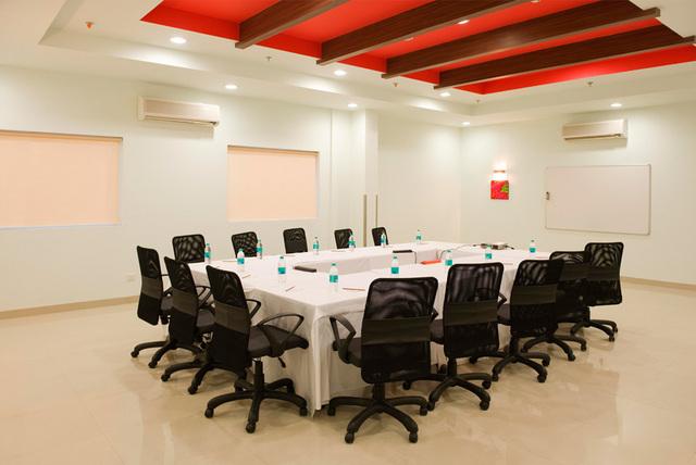 final_meeting_room_1_