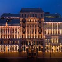 Exterior view | Corinthia Hotel St Petersburg - Nevskiy Prospekt