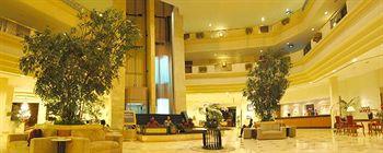 Grand Quality Hotel Yogyakarta, Yogyakarta