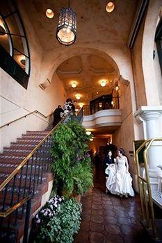 Garden Court Hotel Hotel Rooms Rates Photos Deals Map Best