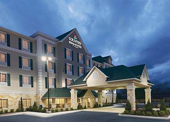 San Marcos Hotels Rouydadnews Info