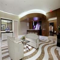 Exterior view   Waldorf Astoria Orlando - Downtown Disney® area/Lake Buena Vista