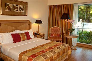 Hotel Cascais Miragem, Cascais