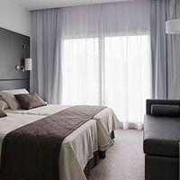 Exterior view | Hotel Astoria Playa - Alcudia