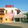 Tansen Residency-MPTDC, Gwalior