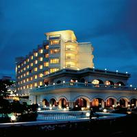 Exterior view | The Taj Gateway Hotel Beach Road - Beach Road