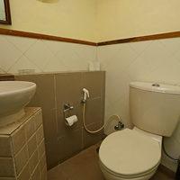 Hotel-Du-Parc-Pondicherry-Hotel-Photos-10