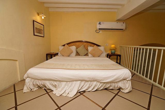 Hotel-Du-Parc-Pondicherry-Hotel-Photos-14