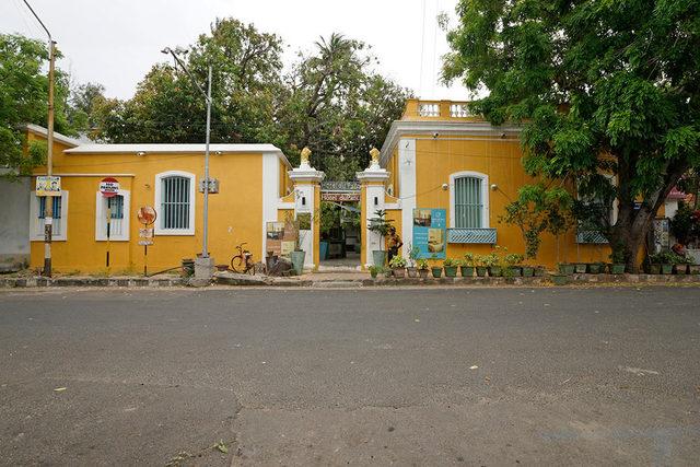 Hotel-Du-Parc-Pondicherry-Hotel-Photos-1