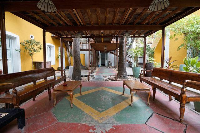 Hotel-Du-Parc-Pondicherry-Hotel-Photos-4