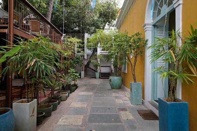 Hotel-Du-Parc-Pondicherry-Hotel-Photos-5_(1)