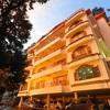 Hotel Kalra Regency, Shimla
