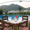 Jeevan Tara Club & resort, Udaipur