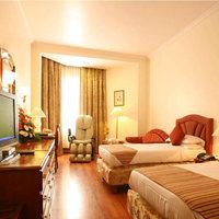 club_de_royal_room