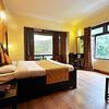 Hotel Himalaya Near Naini Lake, Nainital