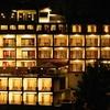 Hotel Shivalik, Kasauli