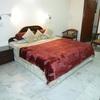Harmony Suites Service Apartment, New Delhi