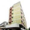 Hotel Grand Nagpur, Nagpur