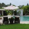 pool_side_restaurant.
