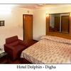 Hotel Dolphin, Digha