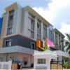Hotel Vinayaga-Rameswaram, Rameswaram