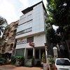 Amshi International Inn, Bangalore