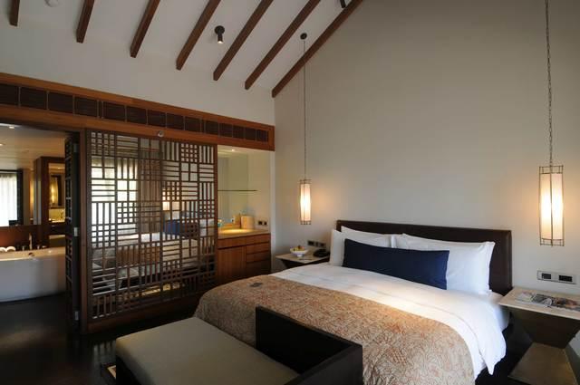 family_terrace_room2